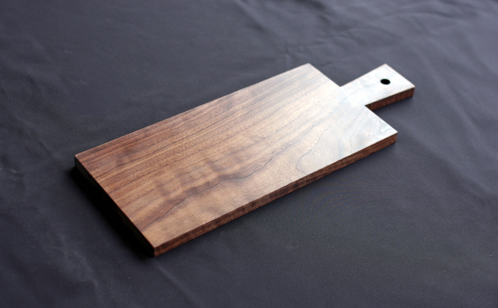 Cutting / Serving Board